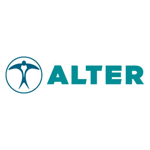 alter-1