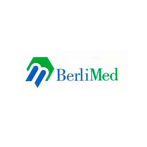 berlimed-1