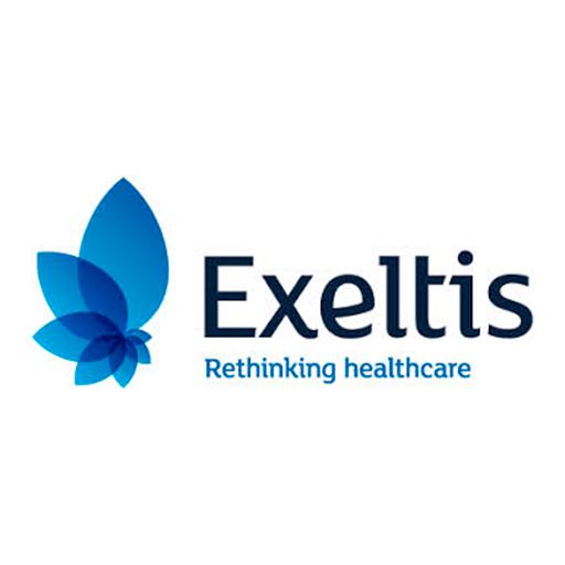 exeltis-1