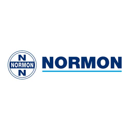 normon-1