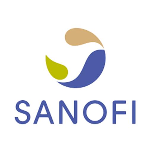 sanofi-1